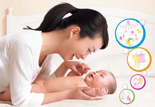 宝宝为什么不肯吃母乳了?