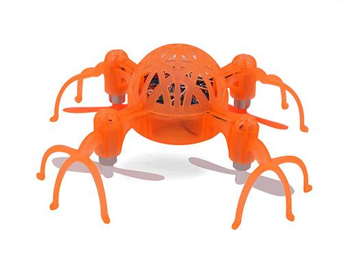 KW-D06 Drone