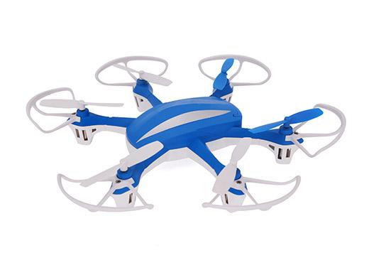 KW-D07 Drone