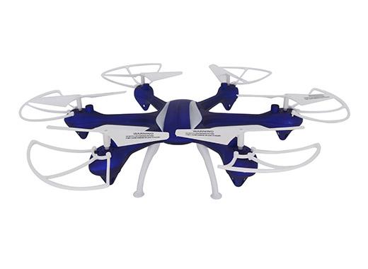 KW-D08 Drone