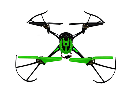 KW-D10 Drone