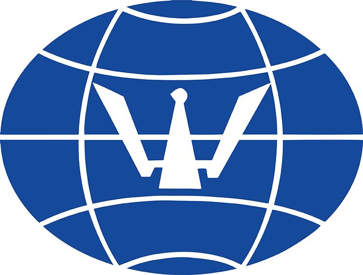 """亚洲城游戏官方网站图形商标被确定为""""陕西省著名商标"""""""