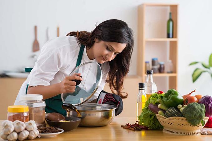 10道炖菜的做法!好吃简单又营养