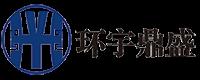 必发888平台武汉商厦管理集团有限公司