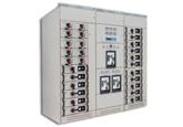ATCJ交流电源