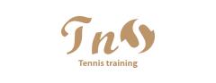 北京网球馆