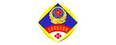 北京军区医院