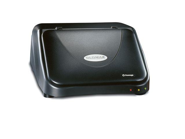 GloMax® 96 Microplate Luminometer E6501 E6511 E6521