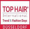 2018德国杜塞国际美容展
