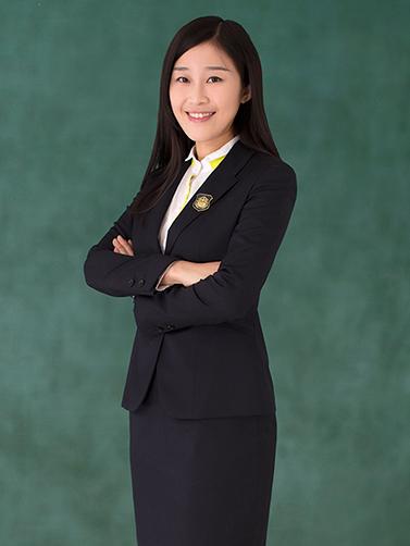 Zhang Ren