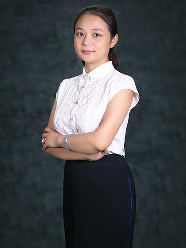 Meng Jiang