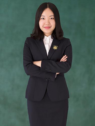 Ling Xin