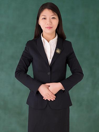 Yang Chengjing