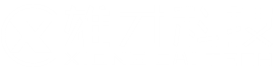 深圳市雄才科技有限公司