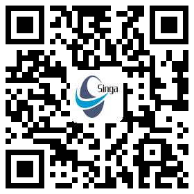 深圳市晨嘉科技有限公司