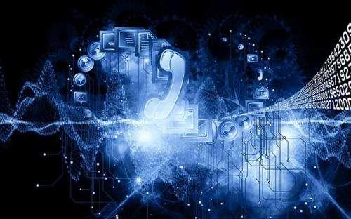 必发888平台(长沙)财务信息咨询有限公司
