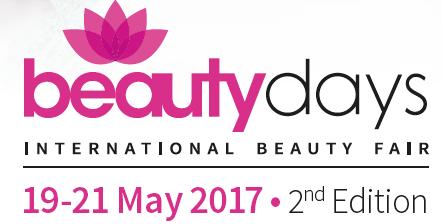 2018年波兰国际美容美发博览会