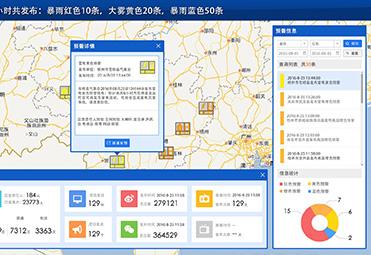 乐虎国际pt官方网信息发布管理系统