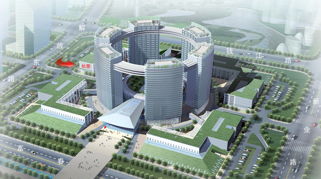 杭州圖書館