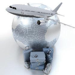 (已結束)第七屆機場建設與發展(上海)國際峰會