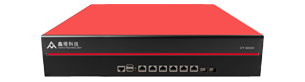 胜鑫塔上网行为管理系列 XT6000-H-AC
