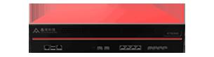 胜鑫塔上网行为管理系列 XT6000-E-AC