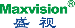 Maxvision Technology Corp.