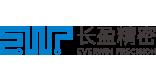 深圳市長盈精密技術股份有限公司