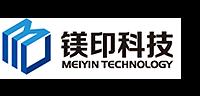 上海利正衛星應用技術有限公司1