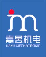 深圳市钱柜qg999机电有限公司