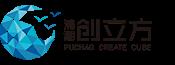 江苏欧宝体育app官方入口生物科技发展有限公司