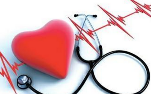 CRP在心血管方面的应用文献