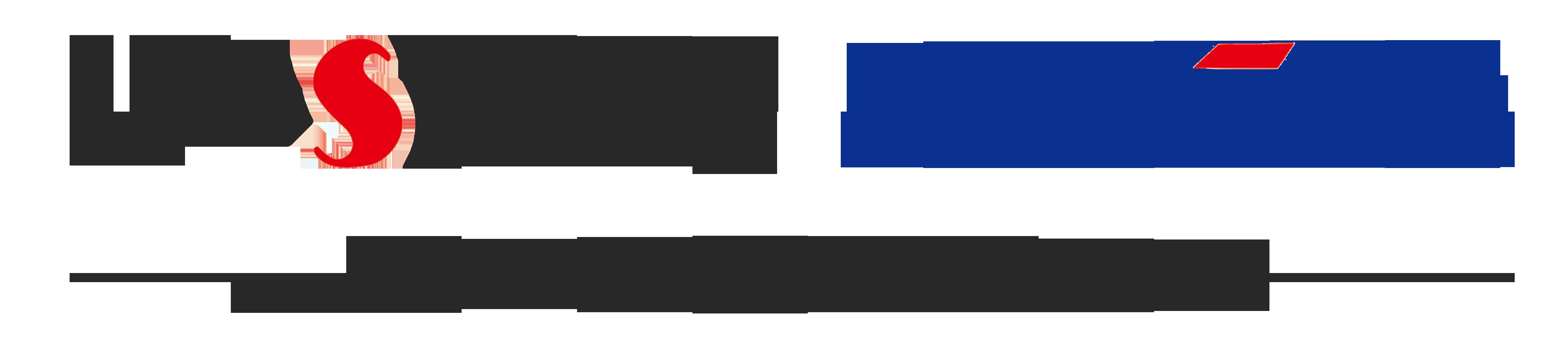 广东星星制冷设备有限公司