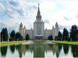 莫斯科国立名誉学院强势专业推荐