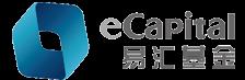 易汇天津股权投资基金管理有限公司