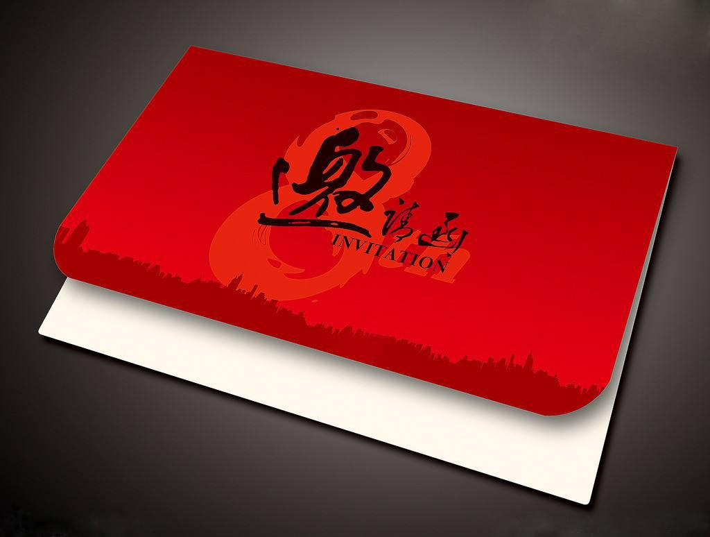 京师2019最新白菜网平台将出席SEMICON CHINA 2017展会-看来邀请函
