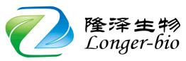 广州隆泽生物科技有限公司