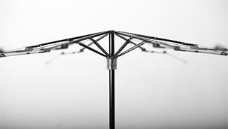 制作雨伞的原料都有哪些
