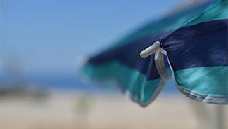 广告伞的长处和优势