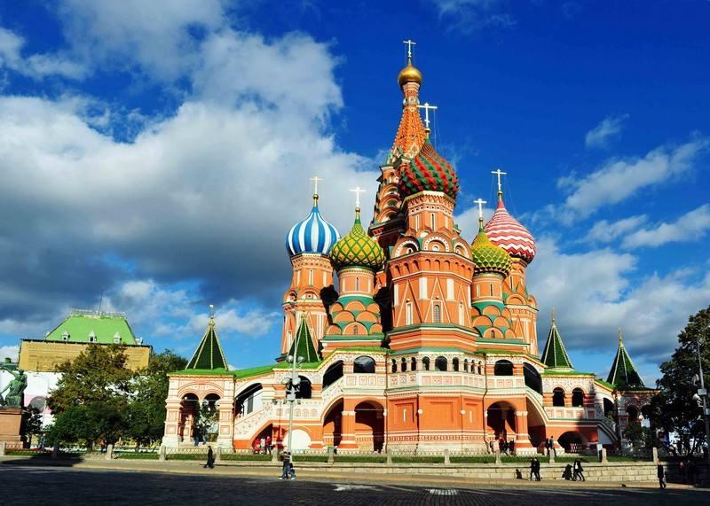 如何在俄罗斯留学选择一个好的专业?