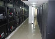 机房监控系统(环境、设备、动力)