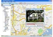 智能视频监控管理平台(盛视通)