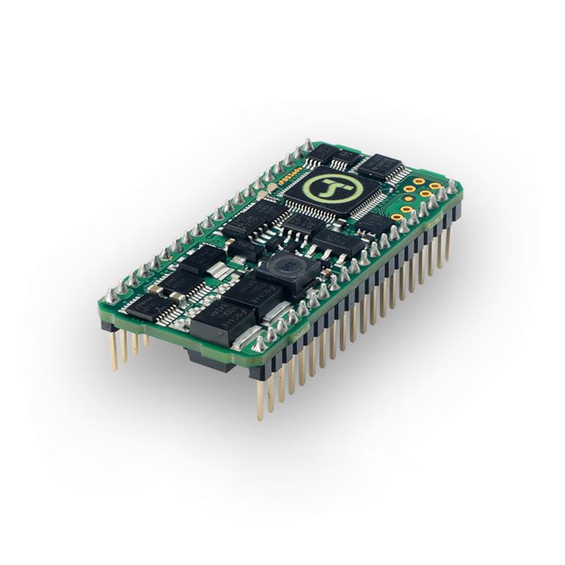 ipos3602VX/ipos3602MX
