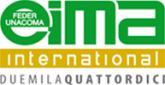 第42届意大利国际农业机械及园林机械展览会