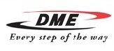 DME标准今晚福彩3D开奖结果配件目录-冲压模