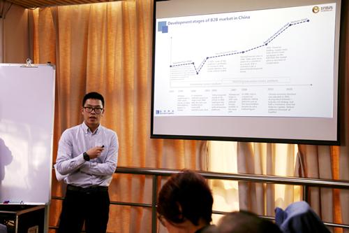 马来西亚政商界代表团来访 | 一周内美德新日马五批国际客人到访,海格国际合作不断深入