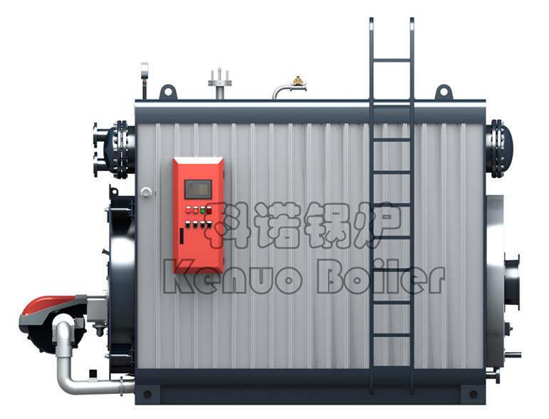 低氮真空热水必威开户网址(必威电竞型)