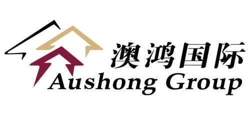 上海澳鸿营销策划有限公司