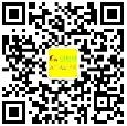 深圳市创思维企业管理技术服务有限公司