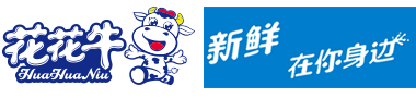 河南花花牛生物科技有限公司